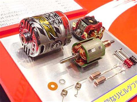 cara membuat quadcopter dari dinamo tamiya rakitan mobil tamiya