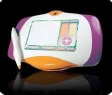 Digi Makeover by Radica Digi Makeover Electronic Device Toys