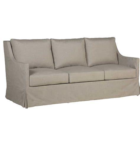 Sofa Helena helena upholstered sofa summer classics