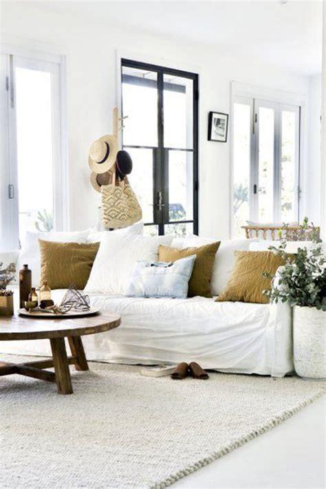 desert inspired home interiors