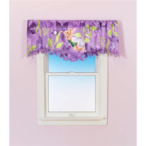 tinkerbell shower curtain tinkerbell curtains car interior design