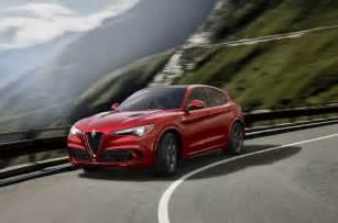Alfa Romeo Photos Alfa Romeo Stelvio Wallpapers Images Photos Pictures