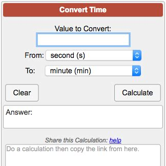 convert date format php to another time conversion calculator
