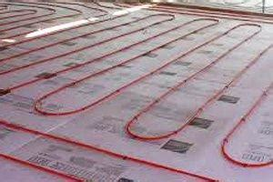 2019 Radiant Heating Installation Costs   Price to Install