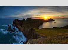 Madeira Destination - Grupo Dorisol Madeira island Year Round Weather