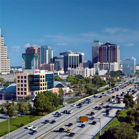 Top Mba In Florida by Orlando Fl