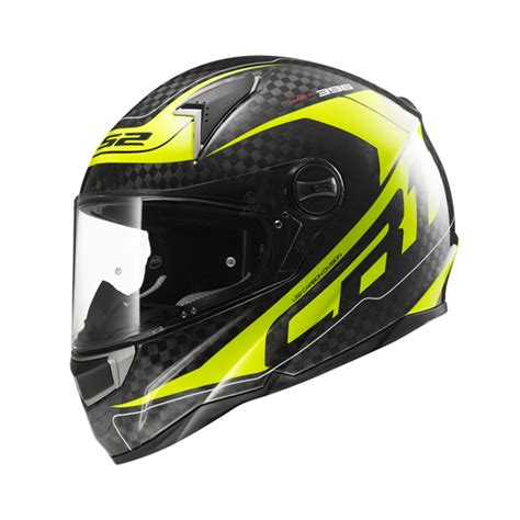 Yellow Bedroom Ls by Casque Moto Ls2 Casque Moto Modulable Ls2 Ff370 Achat