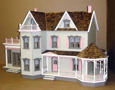 dolls house builder 25 best ideas about doll house plans on pinterest diy