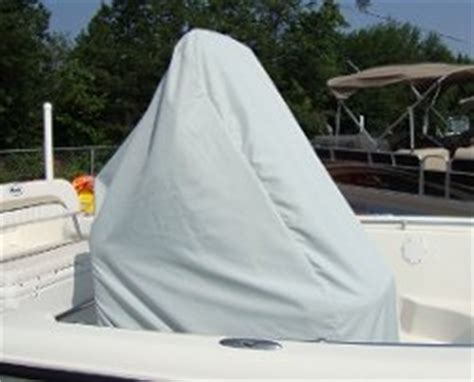 large center console boat covers center console boat covers center console covers