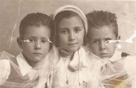 fotos a blanco y negro antiguas foto en blanco y negro para restaurar fotograf 237 a antigua