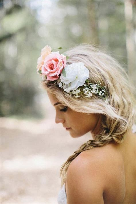 the best ideas for your trendy bridal hairstyle wedding destination colombia