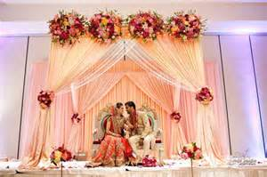 hindu wedding supplies 10 trending color schemes you need to consider for your wedding