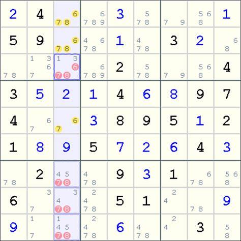printable triple sudoku sudoku triples printable photograph flingmile