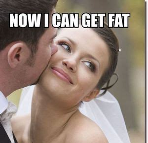 Where Can I Get Memes - what makes them fatter girlsaskguys
