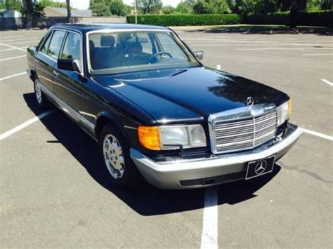 electronic throttle control 1986 mercedes benz w201 auto manual service manual where to buy car manuals 1987 mercedes benz w201 electronic throttle control