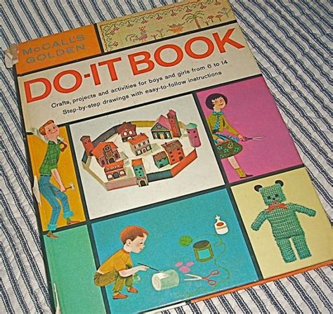 craft book for 17 best images about craft books on crafts