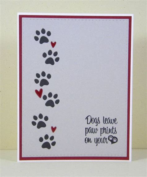 content template for veterinary sympathy card sympathy card for pet loss gecce tackletarts co