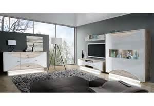 multimedia wohnzimmer wohnzimmer multimedia servre surfinser