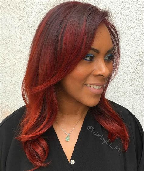 hair colors for skin tones choosing a hair color for your skin tone
