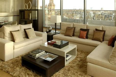 Popular Living Room Furniture Best Price Top Living Room Furniture Manufacturer Kolkata