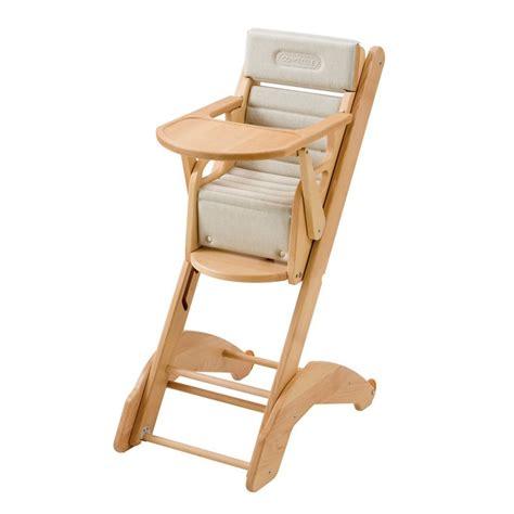 avis chaise haute avis chaise haute combelle twenty one evo