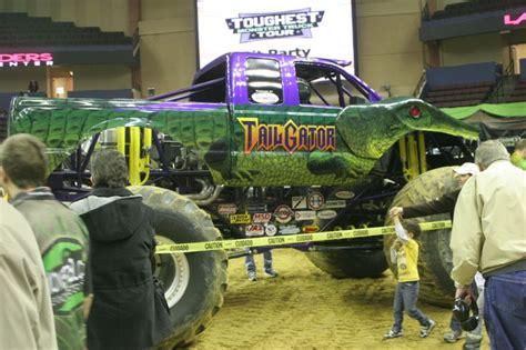 monster truck show memphis 850 best monster trucks images on pinterest monster jam