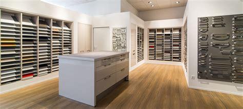 Neue Küche Planen by K 252 Che Selber Planen Dockarm