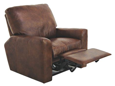 atlanta recliner chair leather recliners atlanta 28 images atlanta bonded