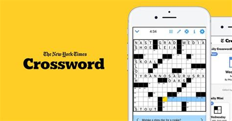 Pdf Free New York Times Mini Crossword by 37 Best Slg Inspiration Images On Wallets