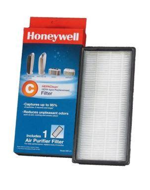 vicks kaz hrf c1 air purifier filters filtersusa filtersusa
