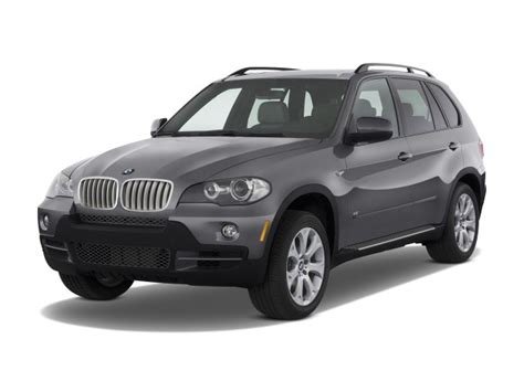 bmw x5 2008 review 2008 bmw x5 review ratings specs prices and photos