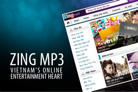 zing mp3me how to get the link to download free music video from