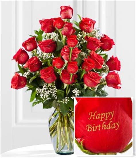 imagenes de feliz cumpleaños amiga con rosas rojas enviar flores a colombia floristerias en colombia