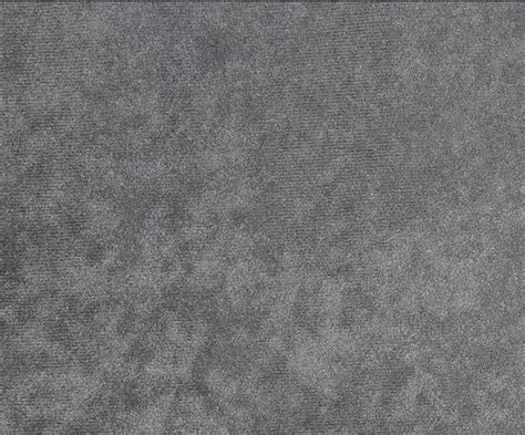 Gray Suede Bel Suede Grey Fabrics