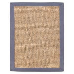 minivet sisal area rug target