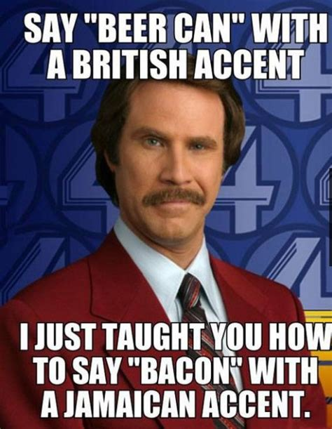 British Memes - the gallery for gt funny england meme