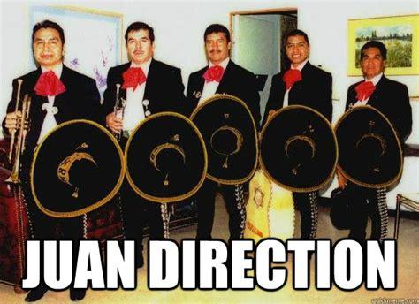 Juan Meme - juan direction memes quickmeme