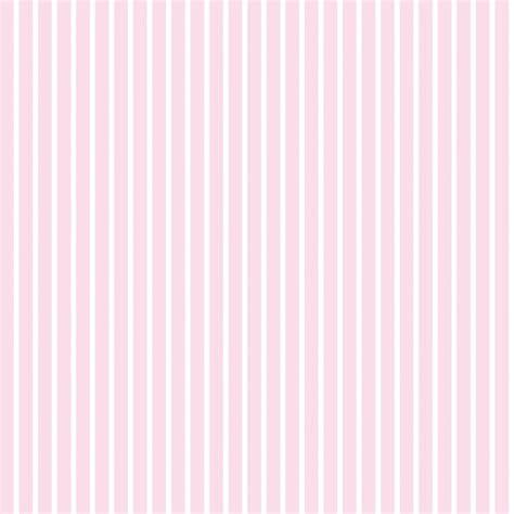 Kitchen Design Samples designer selection bubblegum stripe wallpaper pink white