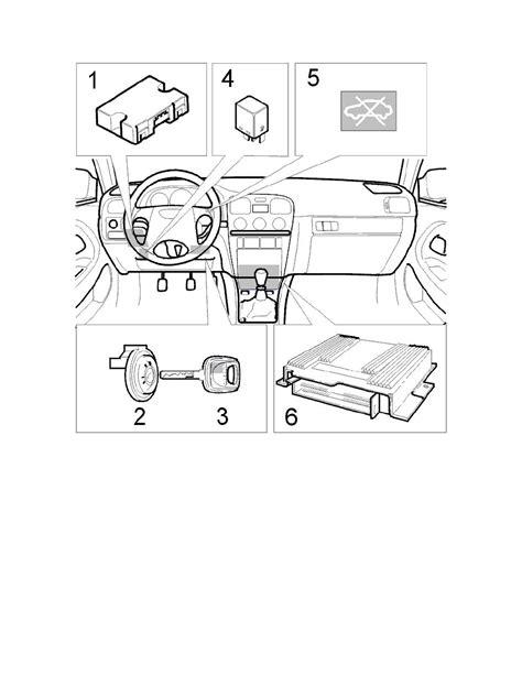 volvo address volvo s40 sensor location volvo s80 oxygen sensor