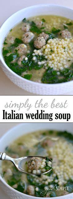 Italian wedding foods on pinterest traditional italian food italian