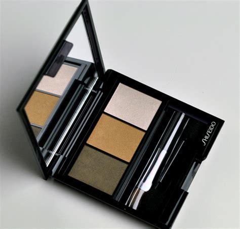 Tas Shiseido fashionista s blijven 66 pagina 41 viva forum
