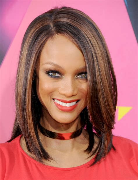 cute hair color for 40 year olds best haircuts for women haircuts for every hair type
