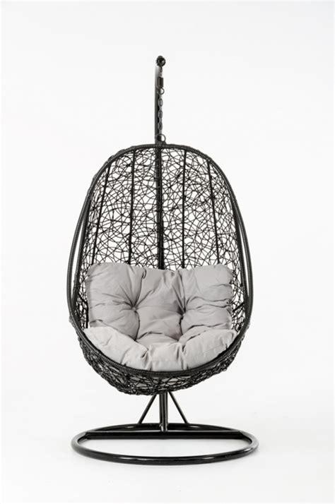 nest modern furniture rest nest modern furniture brickell collection