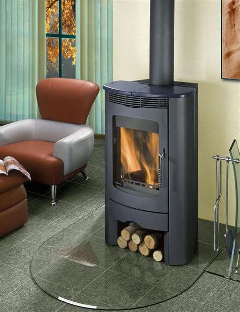 vloerplaat rvs voor kachel glasplaat voor kachel verwarming van het huis met brandhout