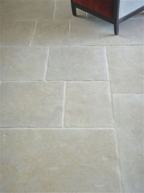 Limestone Floor by Limestone Flooring Ideas For New House