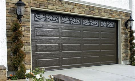 Overhead Door Tulsa Unique Garage Door Tulsa Ok A1 Garage Door Service