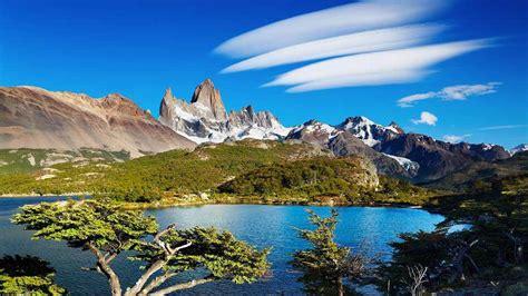 imagenes super sorprendentes descubre la patagonia y su lado m 225 s salvaje con estas