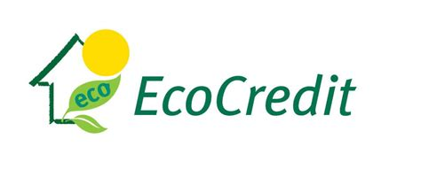 procredit bank contact procredit bank supports investments in energy efficiency