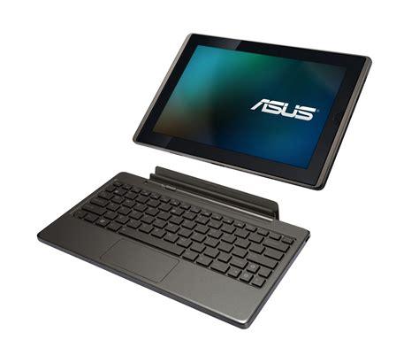 Tablet Asus Eee Pad Transformer asus eee pad transformer