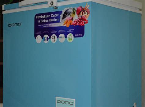 Freezer Khusus Asip freezerjogja mentions sewa rental freezer asi jogja